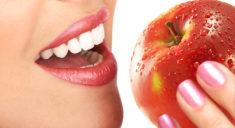 Zahnarzt Sopron